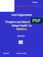 p61 eqk 10 giugno 2004.pdf