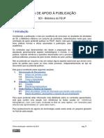 Guia de Apoio à Publicação.docx