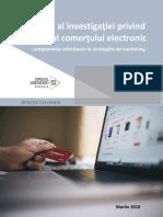 raport_al_investigatiei_privind_sectorul_comertului_electronic.pdf