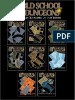 Old School Dungeons - 757 Tiles.pdf