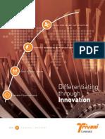Annual-Report-2017-18_0.pdf