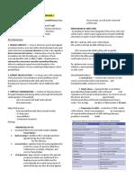 Pathology-COMPRE2018-finale.pdf
