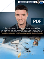 Brochure Recrutement (1)