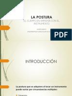 POSTURA_EN_LA_PR_CTICA_MUSICAL_1.pdf