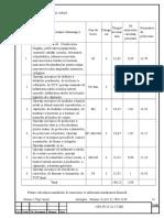2.3 2schema-diviziunii-muncii redusă.doc