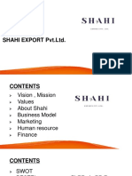 shahiexportsprivatelimited-180501071858