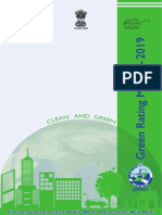 Green_rating_manual_april_2019.pdf
