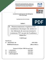 Dimensionnement et ingenierie  - NAH Fouad_2675.pdf