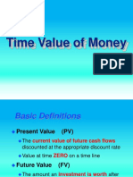 Time-Value-of-Money.pdf