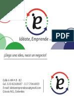Tarjeta Ideate.pdf