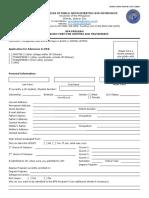 Ncpag Cpage Form No. Gen 3 2014