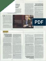 Aleksandar Loma_Nedeljnik_12-Apr-2018.pdf