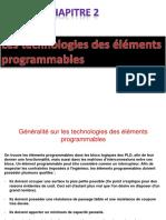 cours la technologie des elements programmable.pptx