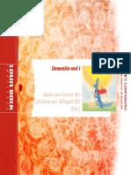 Dementia and I.pdf