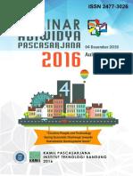 Prosiding Sendipa 2016.pdf