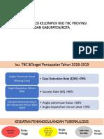 10. Rkd-tbc Provinsi Bali Diskusi Klp