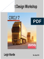 CIRCLY-7.0-Workshop-September-2018-ONE_Slide_Per_Page.pdf