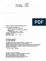 mgb_3rd_edition_(part_1_-_stat_121_122_-_chap_1_to_4).pdf