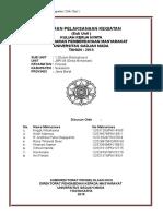 LPK Unit JBR-09.doc