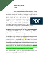 Esboço de Pregação (02-03-2014).pdf