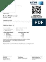 HomePrintedTicket-BASIC P0-2018-03-29.pdf