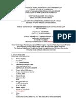 Blanko_SKPI Prodi Manajemen (1)
