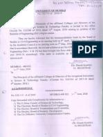 TE-Civil_CBCGS_Syllabus.pdf