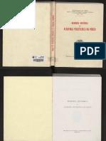 BastosMagalhaes-MemóriaAcademia.pdf
