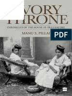 Ivory_Throne_Chronicles_of_the_House_of_T_-_Manu_S_Pillai.pdf