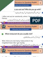 Daily Conversation Part 1.pdf