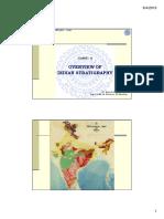 2-Indian Stratigraphy.pdf