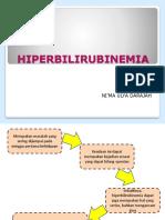 Referat hiperbilirubinemia-Nima.pptx