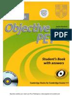 STUDENT BOOK.pdf