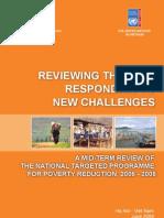 16523 Final NTP PR MTR2008 Report en Version