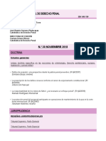 Iustel Sumario RGDP 30