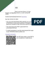 149 (kalvion).pdf