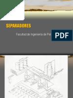 Clase1_SEPARADORES