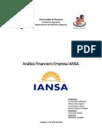 Análisis Financiero IANSA.pdf