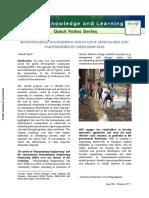 108683-BRI-VC-ADD-SERIES-PUBLIC-QN157.pdf