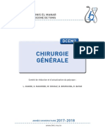 DCEM2-CHIRURGIE 2017.pdf