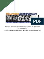 Blade Runner (7-24-80) HSF.pdf