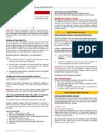 TAX-MIDTERM-Reviewer.pdf