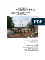 Laporan Soil Test Hotel Everbright Cikokol.pdf