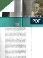 Caminos de creación - Leo Brouwer.pdf