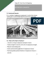 Prestress, 3-1.pdf