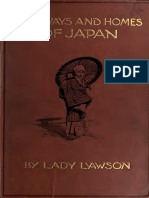 Highways and homes of Japan.pdf