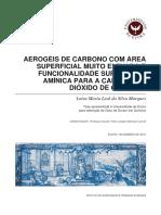 Aerogéis de Carbono com Área Superficial Muito Elevada e Fun.pdf
