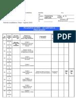 Plan Acad  Geometría Aplicada.doc
