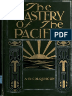 Mastery of the Pacific.pdf