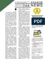 News 166